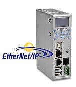 P3-EthernetIP_175