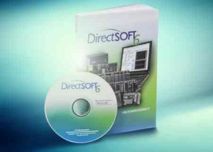 DirectSoft-6