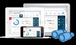 Weintek cMT-FHDX webview