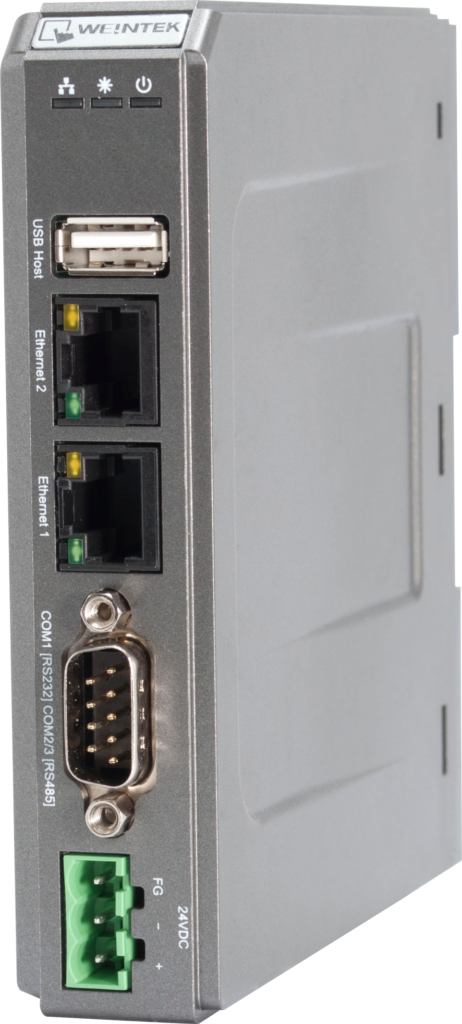 Weintek cMT-SVR-100 cMT Server HMI